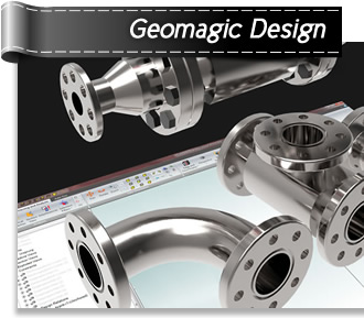 softwares-geomagic-design