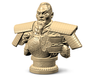 Geomagic Sculpt 3