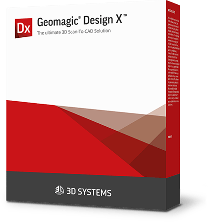 geomagic-design-x_new-box