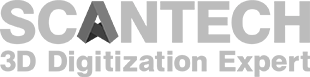scantech_3D_Digitalization_Expert_logo_opt