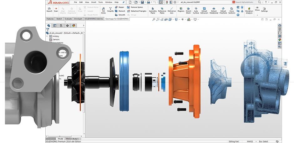 3d-systems-geomagic-4-solidworks_2