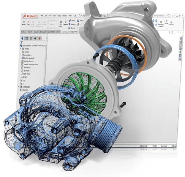 3d-systems-geomagic-4-solidworks_3